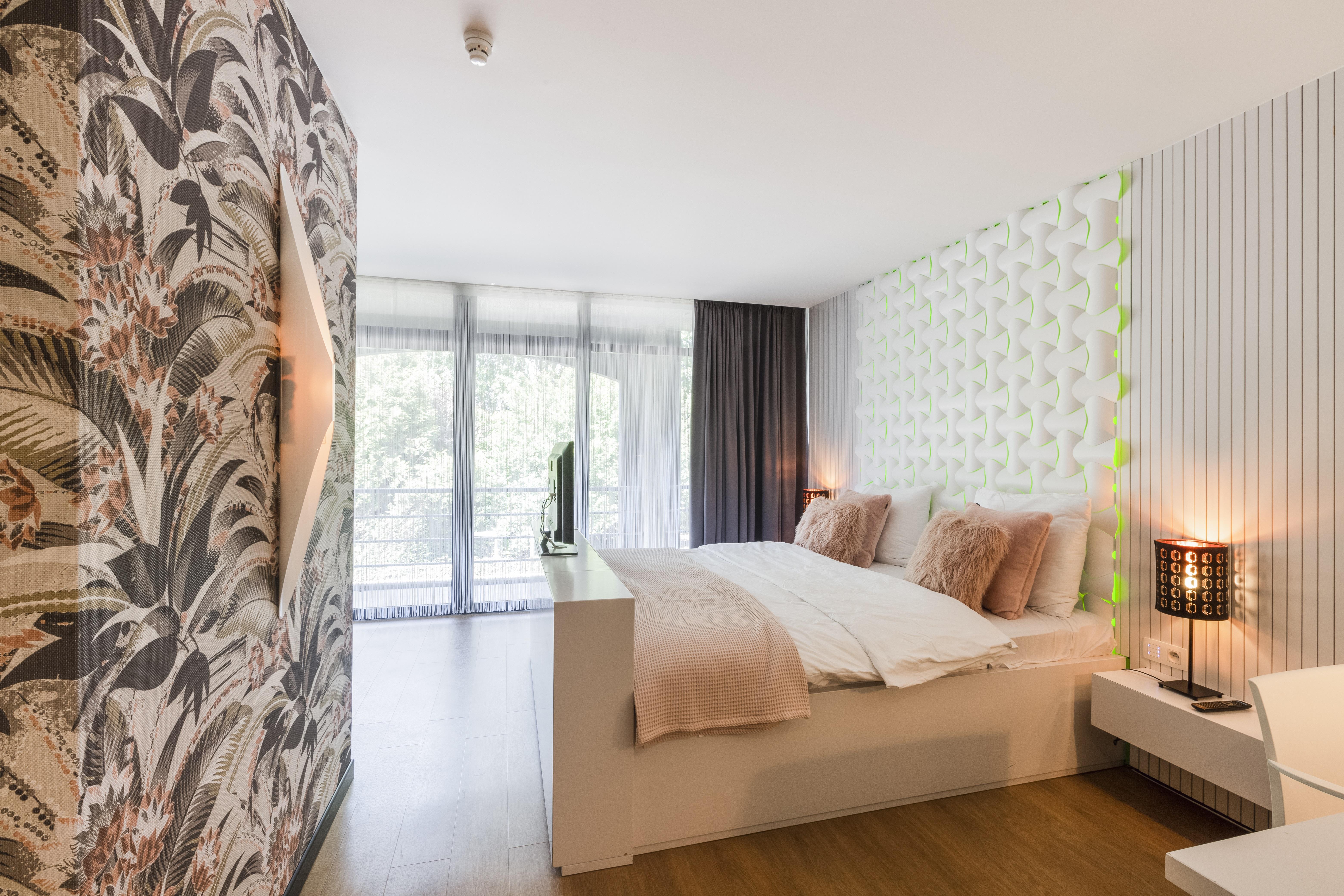 van-der-valk-hotel-beveren thumbnail