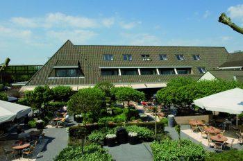 Van der Valk Hotel Den Haag – Voorschoten
