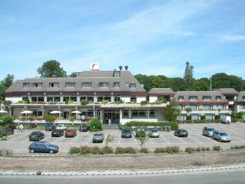 Van der Valk Hotel Den Haag – Wassenaar