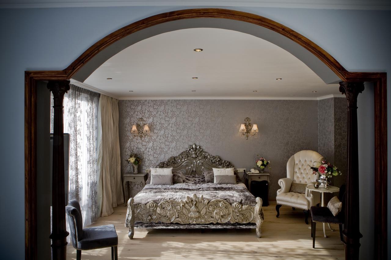 van-der-valk-hotel-gladbeck thumbnail