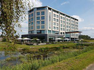 Van der Valk Hotel Groningen-Hoogkerk