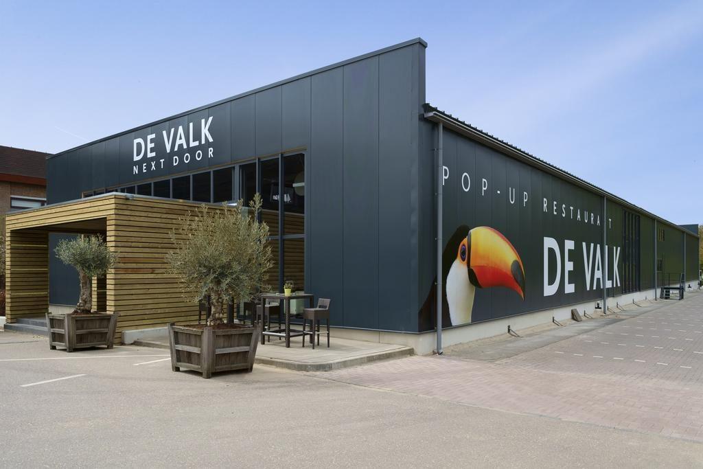 Hotelaanbiedingen Van Der Valk Hotels
