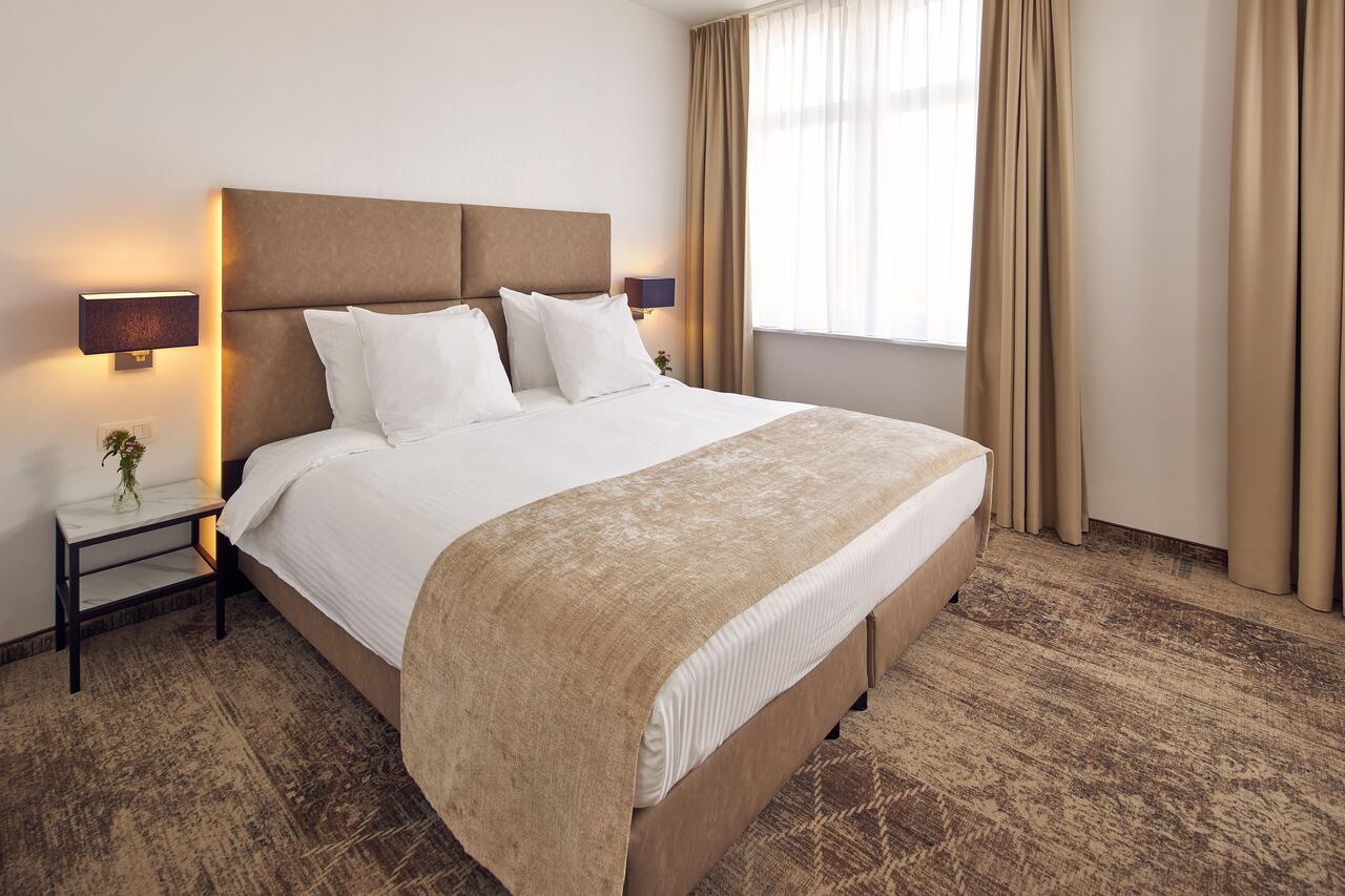 van-der-valk-hotel-mechelen thumbnail