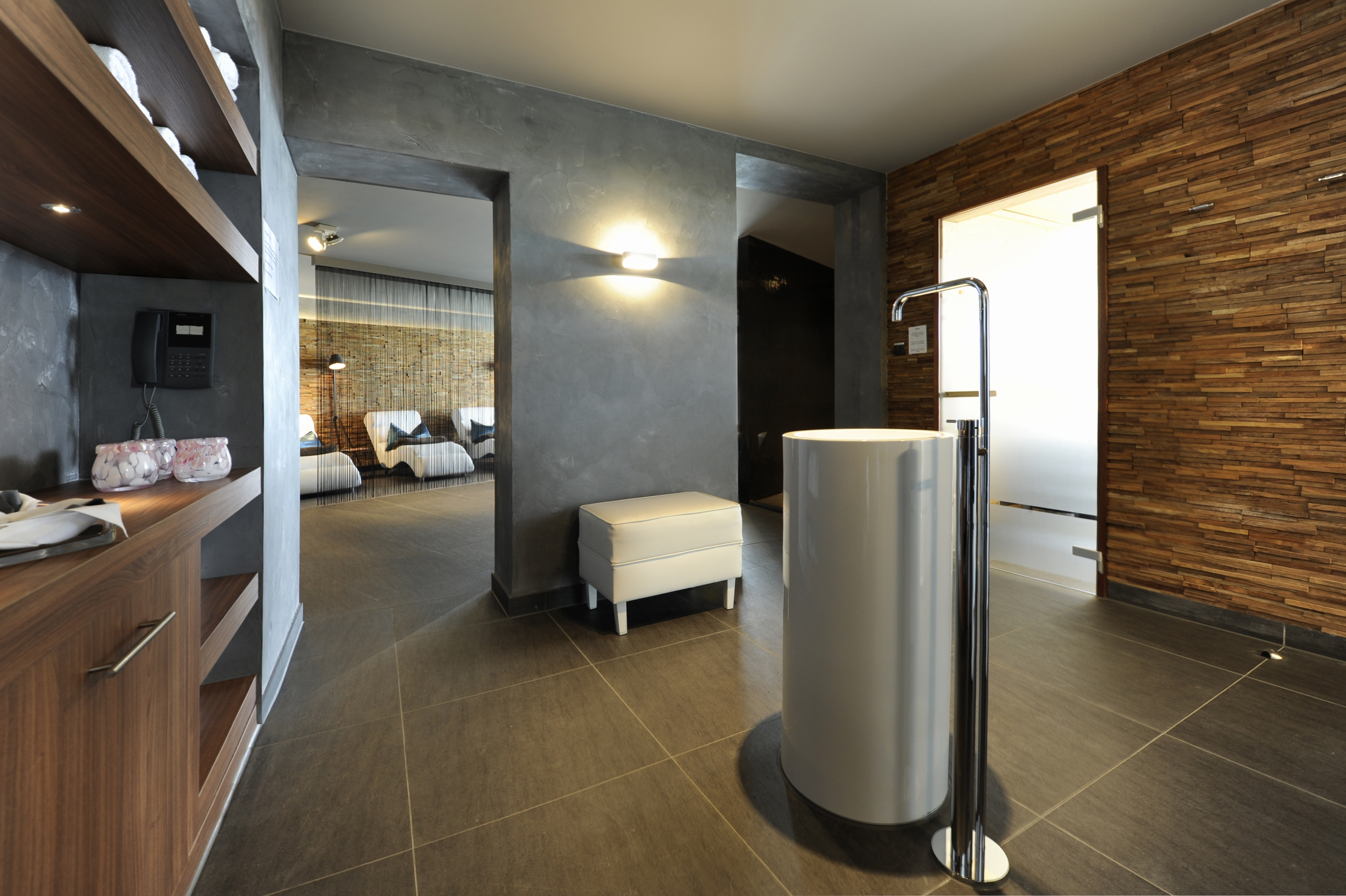 van-der-valk-hotel-melle-osnabruck thumbnail