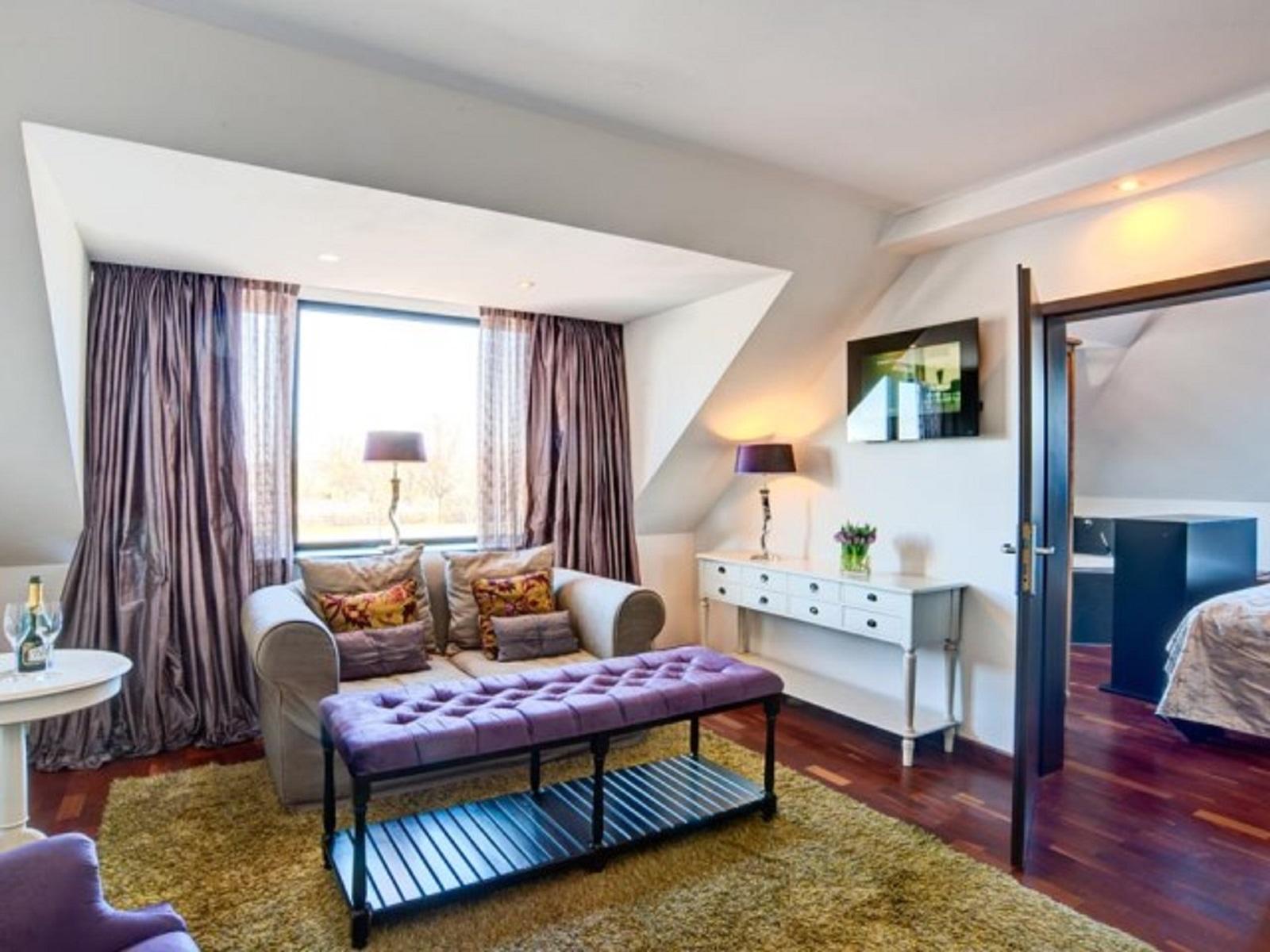 van-der-valk-hotel-moers thumbnail