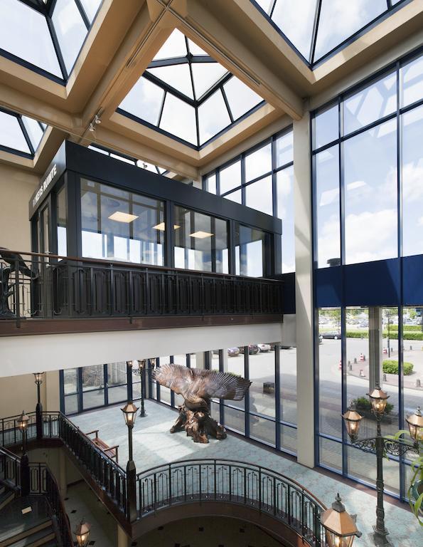 Van Der Valk Hotel Schiphol A4 In Hoofddorp Aanbiedingen