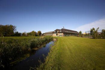 Van der Valk Hotel Volendam