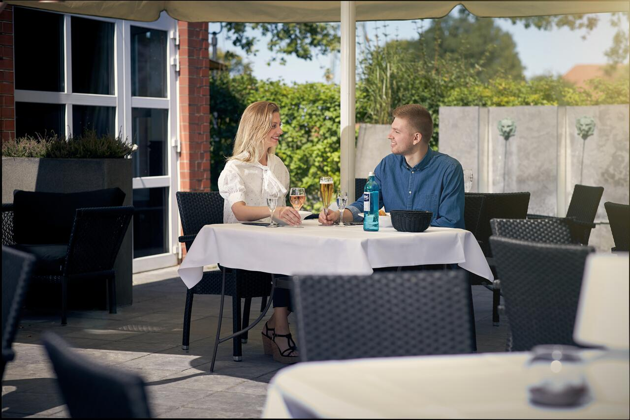 van-der-valk-landhotel-spornitz thumbnail