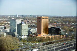 Van der Valk Utrecht