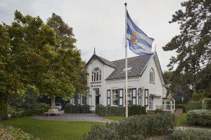 Villa Westerduin