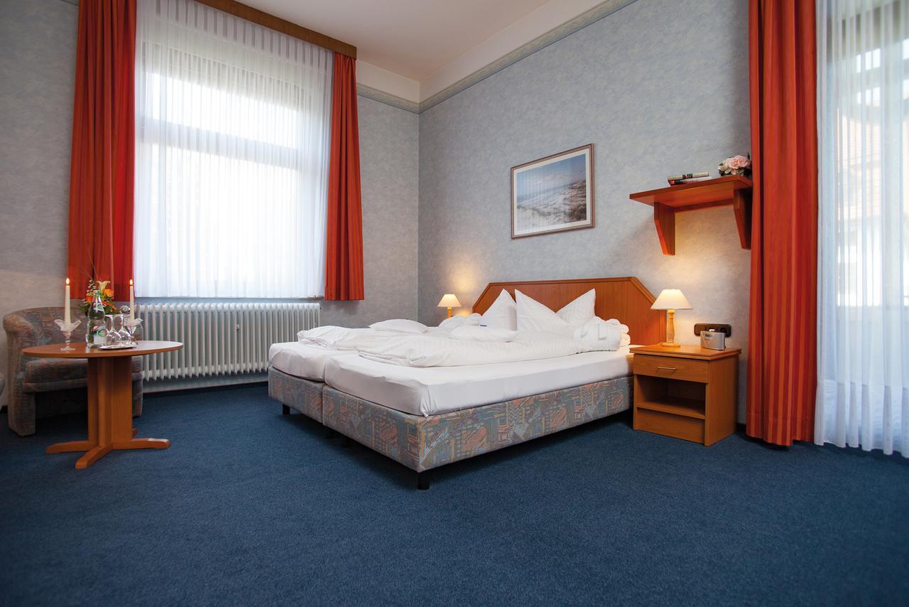 vitalhotel-am-stadtpark thumbnail