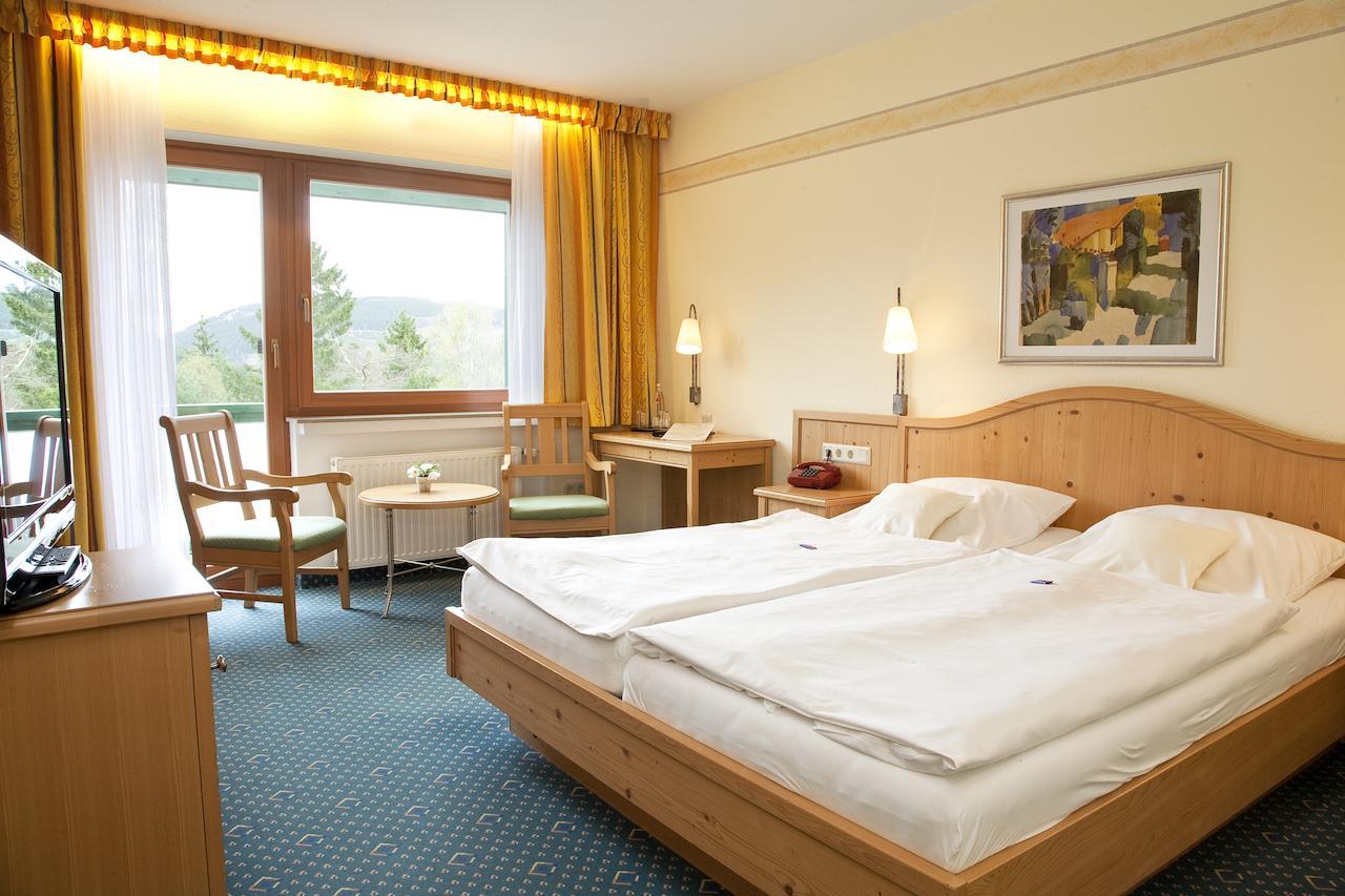 wald-hotel-willingen thumbnail
