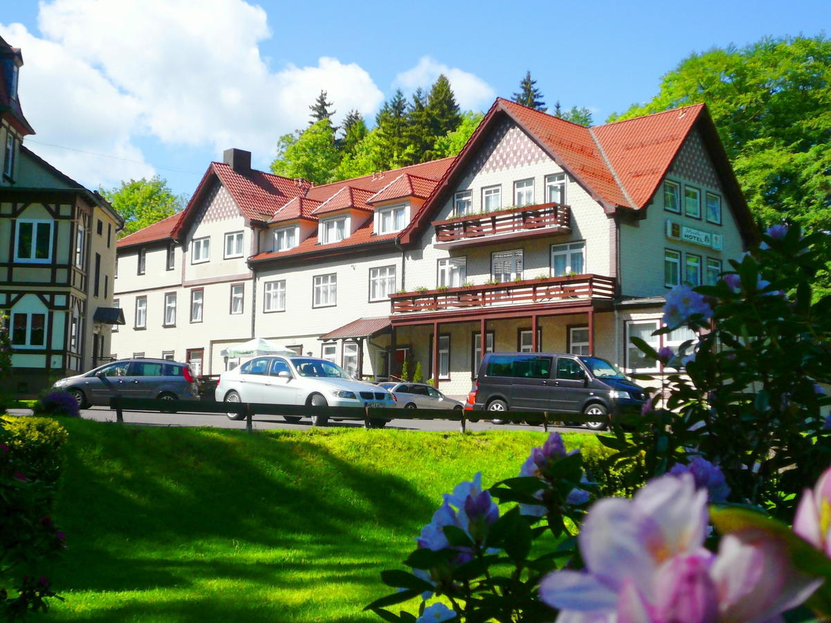 waldhotel-friedrichroda thumbnail