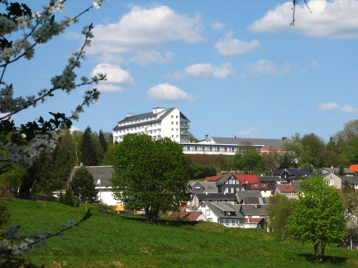 werrapark-resort-hotel-frankenblick thumbnail