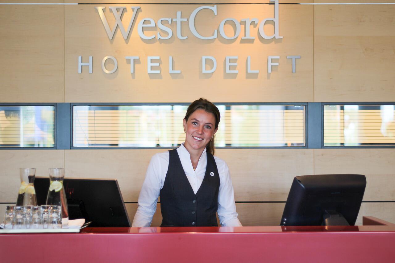 westcord-hotel-delft thumbnail