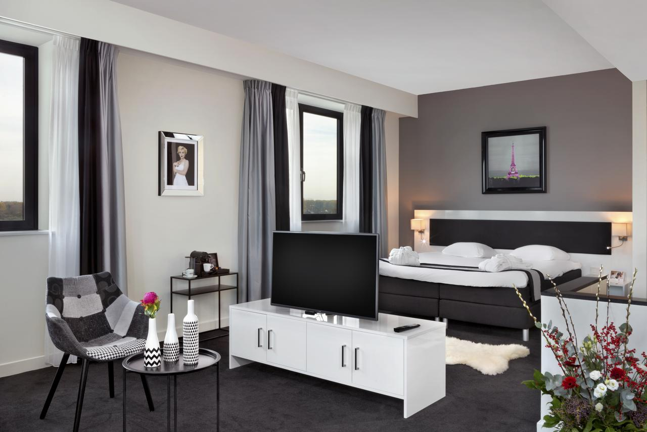 wings-hotel-rotterdam thumbnail