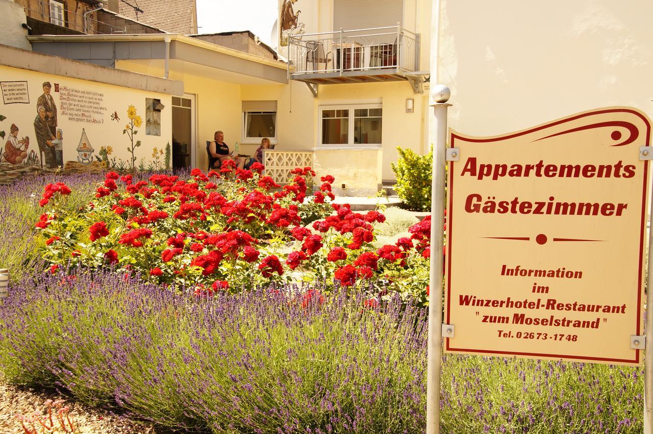winzerhotel-zum-moselstrand thumbnail