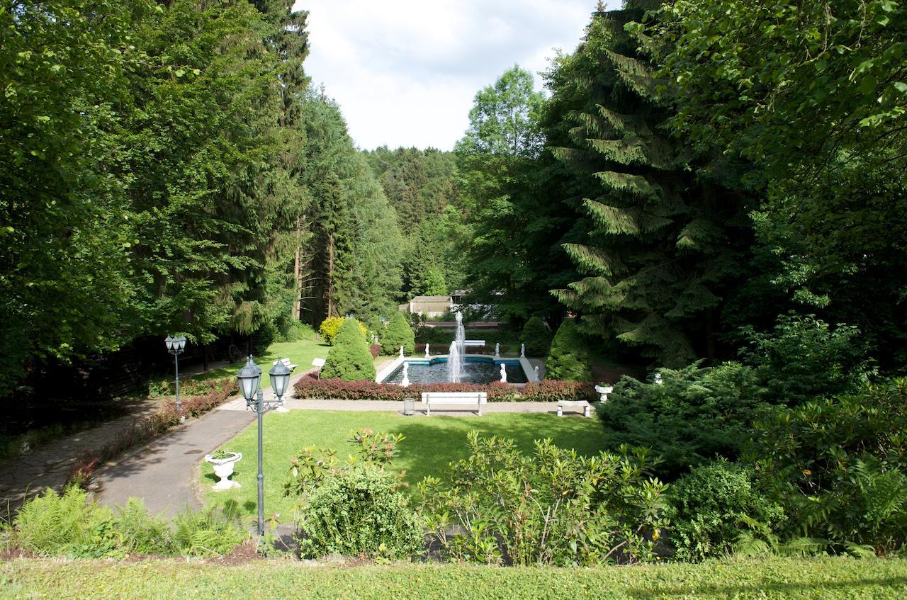 wyndham-garden-gummersbach thumbnail